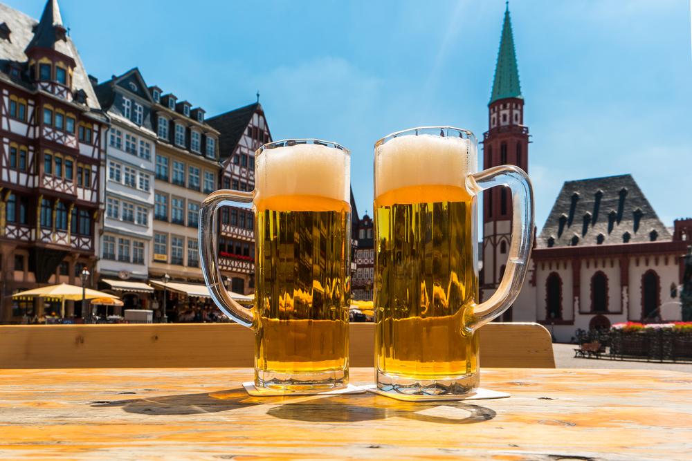 приготовления картинки пива германии спасибо
