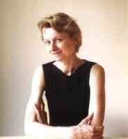 Kerstin Holm
