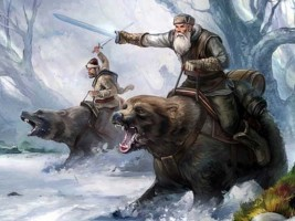bear_cavalry