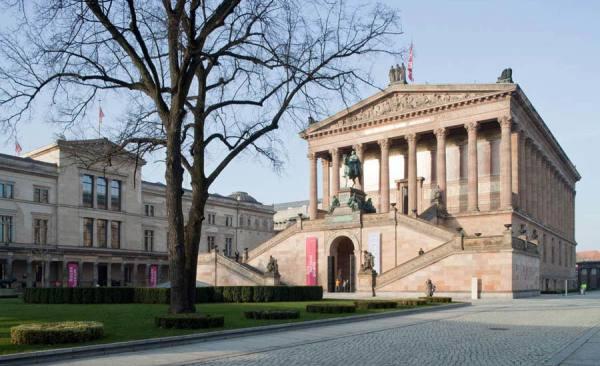 04_AlteNationalgalerie_NeuesMuseum_RET