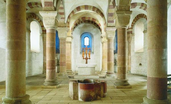 Altar_Krypta_Achim_Bednorz_Domkapitel_RET
