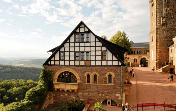 BG_Eisenach_Wartburg_Color