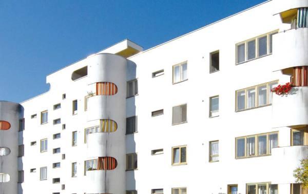 BG_Siedlungen_der_Berliner_Moderne_Color