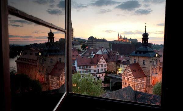 Bamberg_bamberg_584_RET