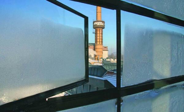 Blick-aus-Fenster_RET