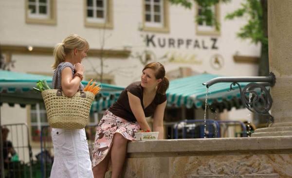 Brunnen-am-Koenigsplatz_KarlHofmann_RET