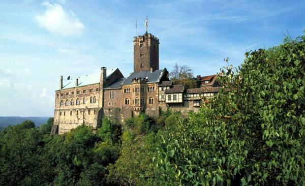 EisenachWartburg_MertenHansPeter_RET