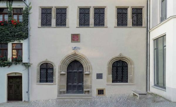 Eisleben_Luthers-Sterbehaus_RET
