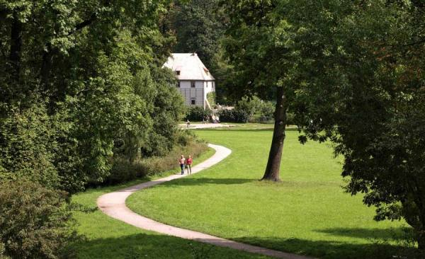 GoethesGartenhaus_Park-an-der-Ilm_3751_RET