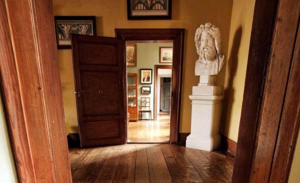 GoethesWohnhaus2_c-KlassikStiftungWeimar_Hauspurg_RET