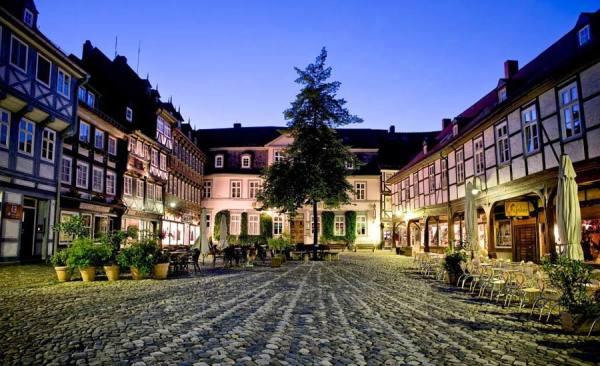 Goslar_2_RET