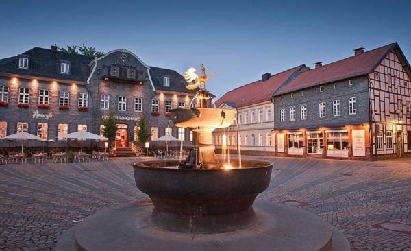 Goslar_DSC_0758_RET