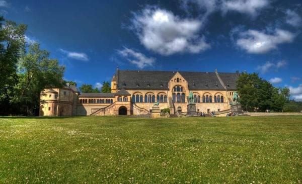 Goslar_Kloster1_RET
