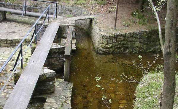 Harzwasserwerke_F11-GrSoese_RET