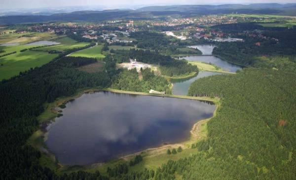 Harzwasserwerke_Hirschl_RET