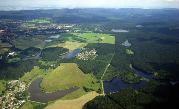Harzwasserwerke_TeichlandschBubo_RET
