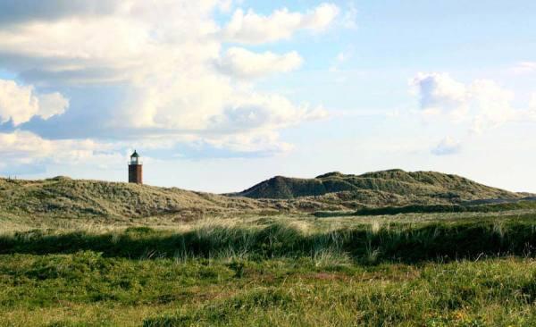 InselSylt_Leuchtturm_Duenen_RET