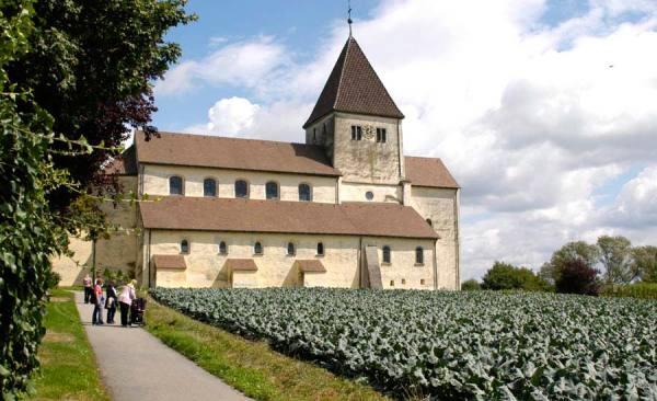 KircheStGeorg_Reichenau_Keller-Reichenau_RET