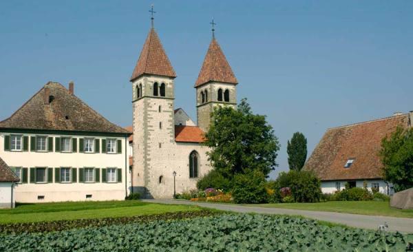 KircheStPeter-und-Paul_Reichenau_Keller-Reichenau_RET