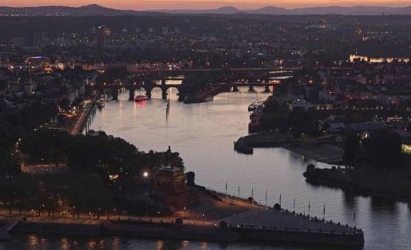 Koblenz_c-gierfotobonn_eu_RET