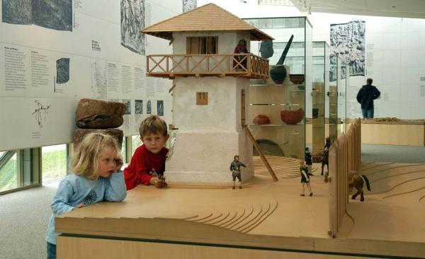 Limesmuseum_innen_RET