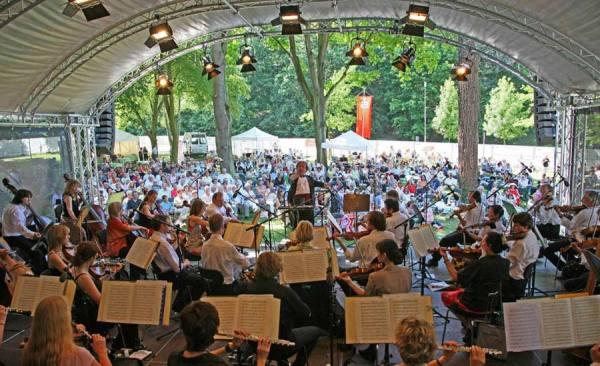 Mittelrhein_MusikFestival_c-PielMedia_RET
