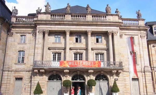 Opernhaus_WelterbeTag_RET