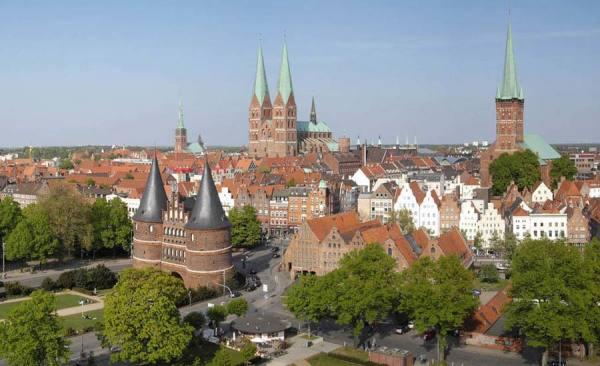 Panorama_c-Findeisen_Hochbildnerei_RET