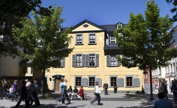 SchillerHaus_c-WeimarGmbH_GuidoWerner_RET
