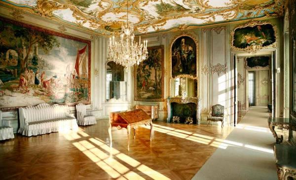 SchlossAugustusburg_Audienzsaal_Foto-HorstGummersbach1_RET