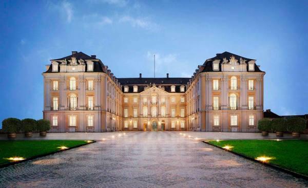 SchlossAugustusburg_Foto-HorstGummersbach_RET