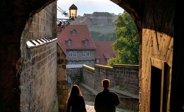 Schlossberg_Tor_RET