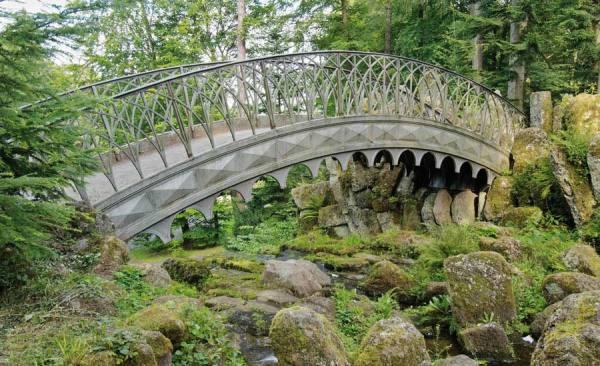 SchlossparkWilhelmshoehe_Kaskadenachse_3590_RET