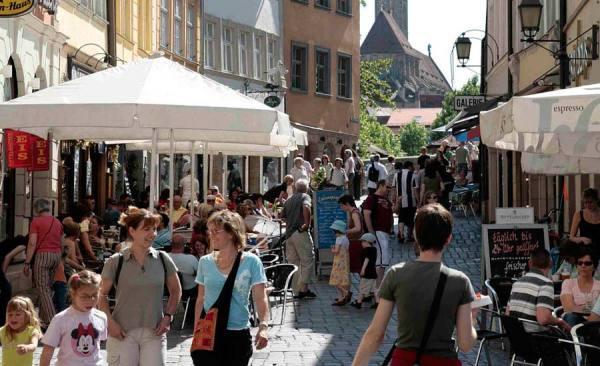 Shopping_BambergerAltstadt_MG_5408_Bummel_in-der-Altstadt_RET
