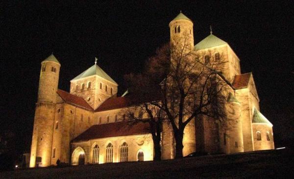 St-Michaelis_Foto-Ladwig_c-HildesheimMarketing_RET