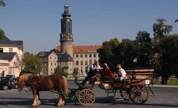 Stadtschloss_c-weimarGmbH_RET