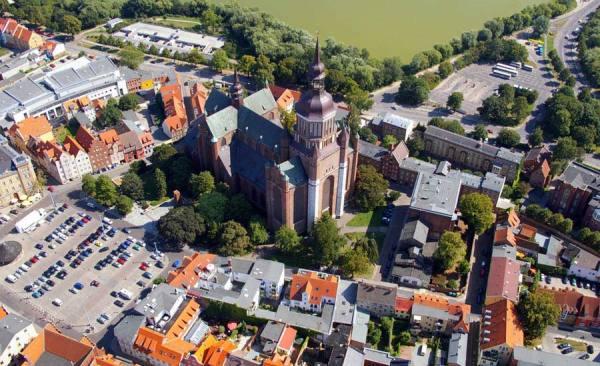 Stralsund_06-IMGP3237_RET