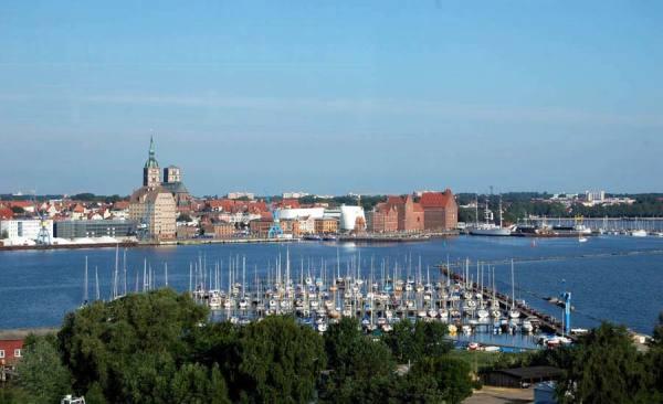 Stralsund_15-DSC_0248_RET