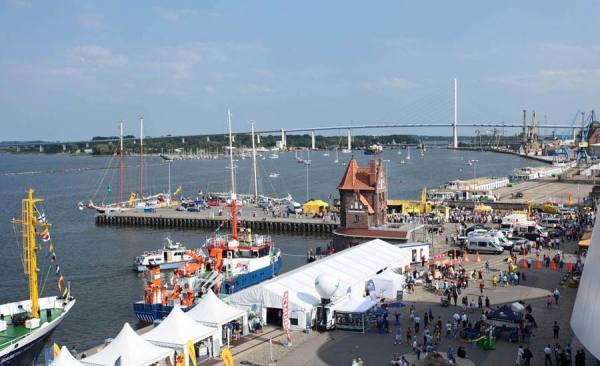 Stralsund_26-a-mv-tag-hafenIMG_9453_RET