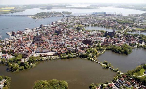 Stralsund_MG_8988_RET