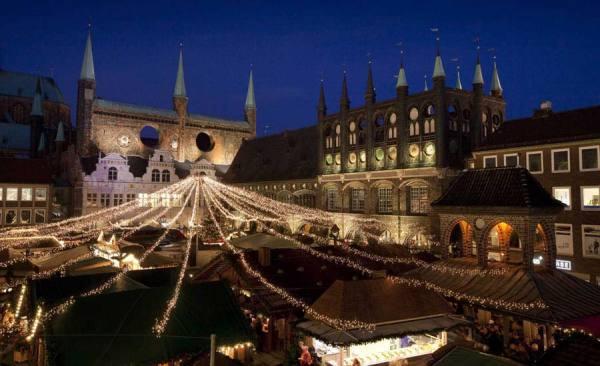 Weihnachtsmarkt_c-LTM_Arndt_RET