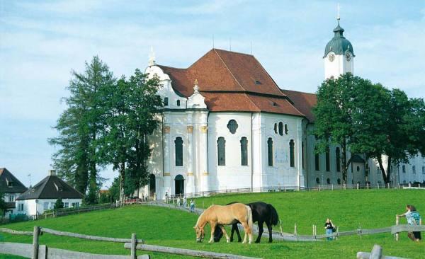 Wieskirche2_RET