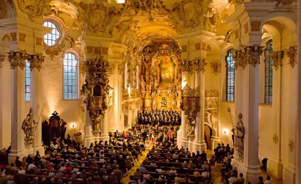 Wieskirche_Konzerte_RET