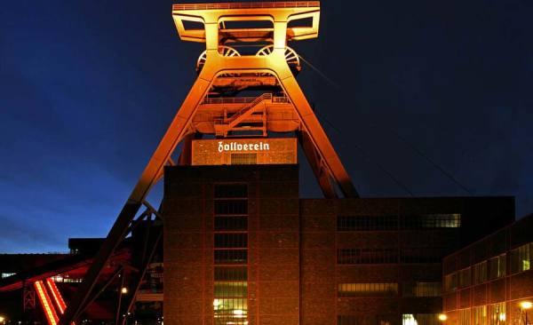 Zollverein_4255_RET