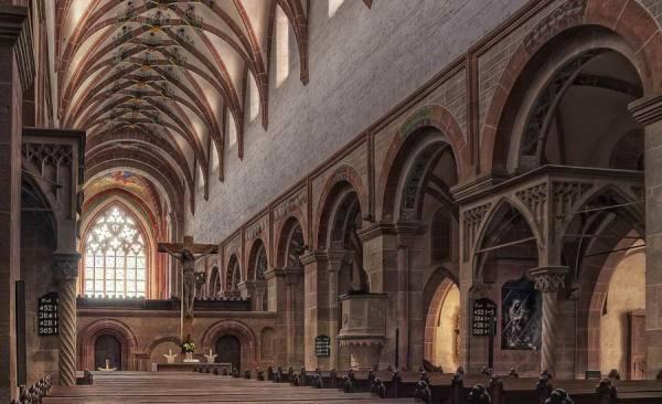 maulbronn_klosterkirche_foto-andreas-zschorsch_RET