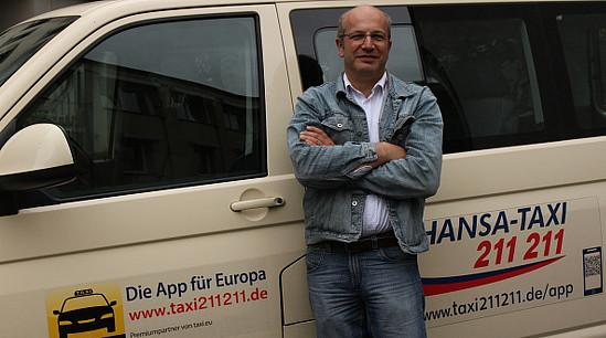 taxi-europa-titel_549x306_03_f5ce736033