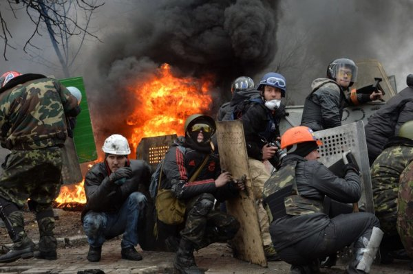 UKRAINE-EU-RUSSIA-POLITICS