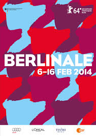 Берлинале-2014