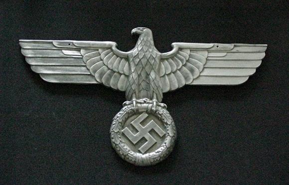Редкий реверс 1 рубля 1965 XX лет победы над фашистской